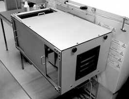 OCMT-266X205